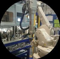OJO3-robotizace-PSA_circ